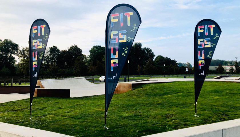 vlag-fit55up.nl