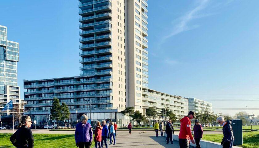 fit55up.nl Rotterdam